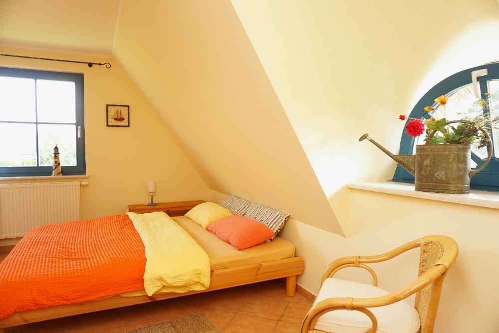 Schlafzimmer666