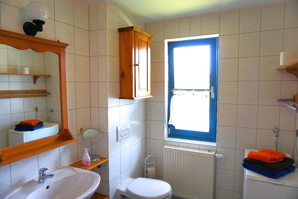 badezimmer666